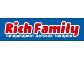 https://nsk.richfamily.ru/