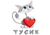 https://www.tysik.ru/