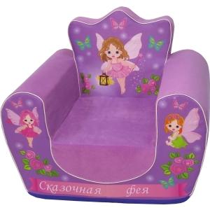 """Кресло """"Сказочная фея"""""""