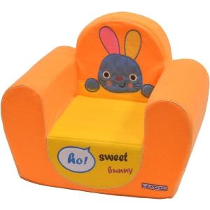 """Кресло """"Sweet Bunny"""""""