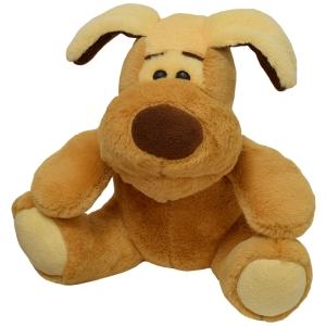 Собака Филя