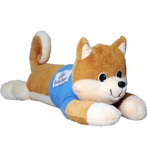 Собачка - обнимашка