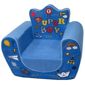 """Кресло """"Syper Boy"""""""