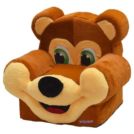 """Кресло """"Медвежонок"""""""