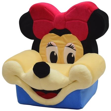 """Кресло """"Мышка"""" маленькая"""